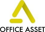 Office Asset