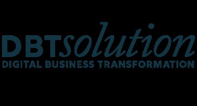 DBT_Solution_Logo
