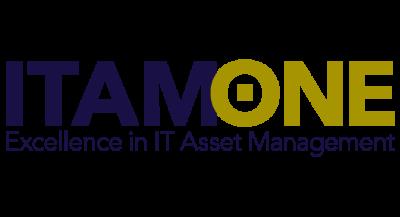 ITAM_Logo