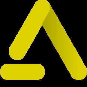 Logo Kontakt zu OFFICE ASSET