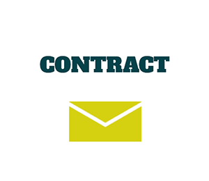 Modul Contract