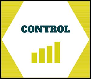 Module IT Control