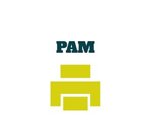 Modul PAM