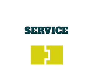 Modul Service