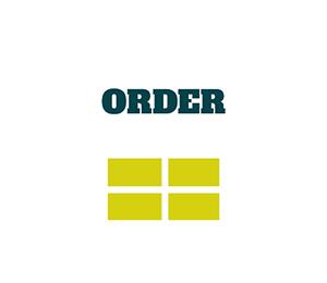 Modul Order