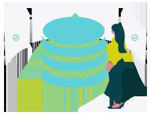 Server Animation