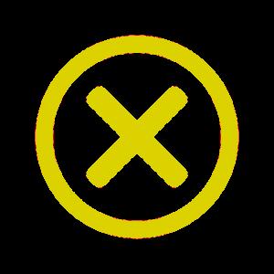 Schliessen_button