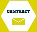 blatt_contract
