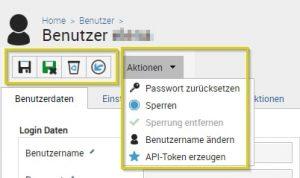 core_update_9-0_menu_designaenderung_10