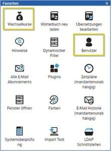 core_update_9-0_widgets_sortierung_1