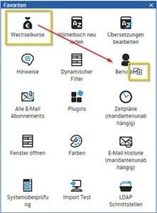 core_update_9-0_widgets_sortierung_2