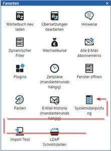 core_update_9-0_widgets_sortierung_5