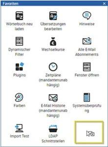 core_update_9-0_widgets_sortierung_6
